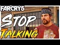 Far Cry 5 | I DONT LIKE THIS GUY | Funny Gameplay Ep.7