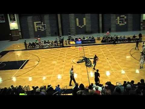 university of wisconsin rock-county vs rock-valley college