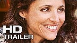 GENUG GESAGT Offizieller Trailer Deutsch German | 2013 Enough Said [HD]