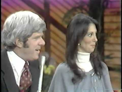marlo thomas and phil donahue meet