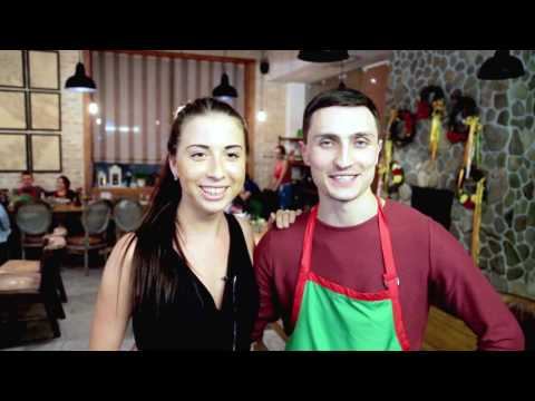 2016 МК по кулинарии