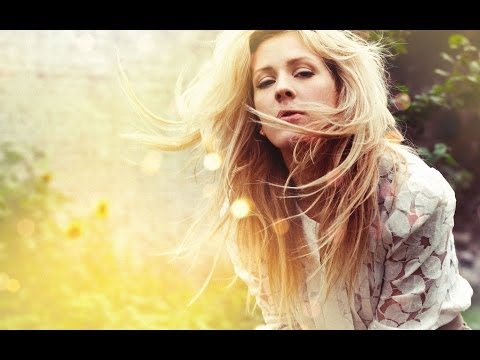 How Long Will I Love You Ellie Goulding Piano Instrumental Lyrics
