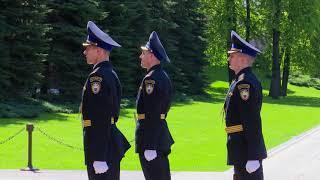 karaul kreml
