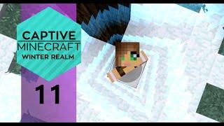 Minecraft Spielen Deutsch Minecraft Captive Spielen Bild - Minecraft captive spielen