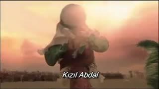 Kızıl Abdal - Elveda Ehl-i Beyt