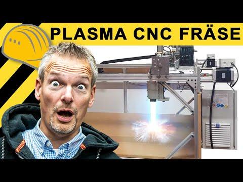 krass!-selbstgebaute-plasma-cnc-frÄse!-eure-top-3-werkzeuge-|-werkzeug-news-#69