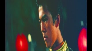 Dead End 死角 (1969) **Official Trailer** by Shaw Brothers