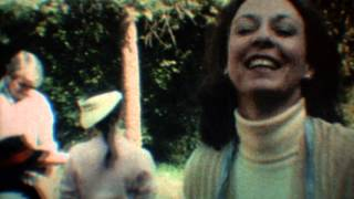 Testament - Trailer thumbnail