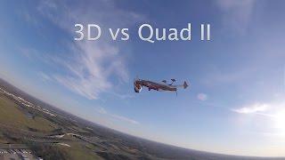 Download Video 3D vs Quad II MP3 3GP MP4