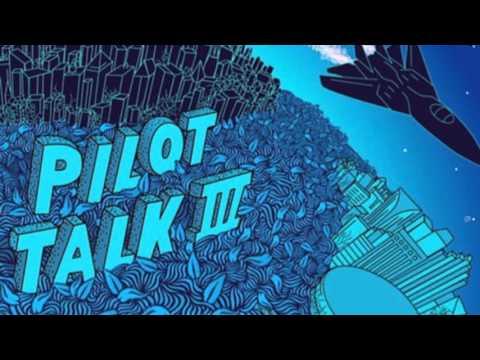 Currensy -  Pilot Talk 3