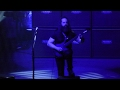 watch he video of Dream Theater - A Change of Seasons I - VII - live @ Samsung Hall, Zurich 03.02.2017