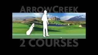 Arrowcreek Country Club