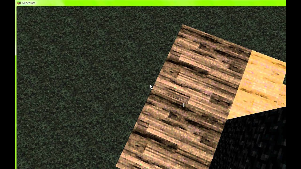 tuto faire un escalier en spirale youtube. Black Bedroom Furniture Sets. Home Design Ideas