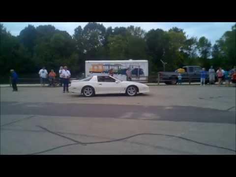 Berlin WI Car Show 2012
