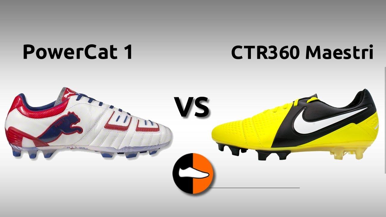 Environnement ShoesRv Puma Vs Adidas Running Nike 54j3LAR