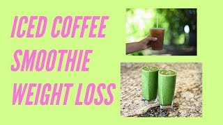 WHAT I DRINK TO LOSE 70 POUNDS FAST!!!!