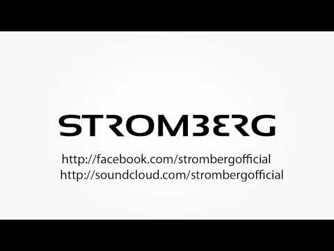 FREE DOWNLOAD: Gotye  Somebody That I Used To Know STROMBERG Bootleg