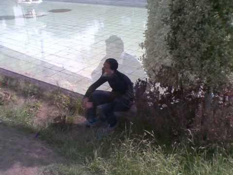 اجمل اغاني محمد نور