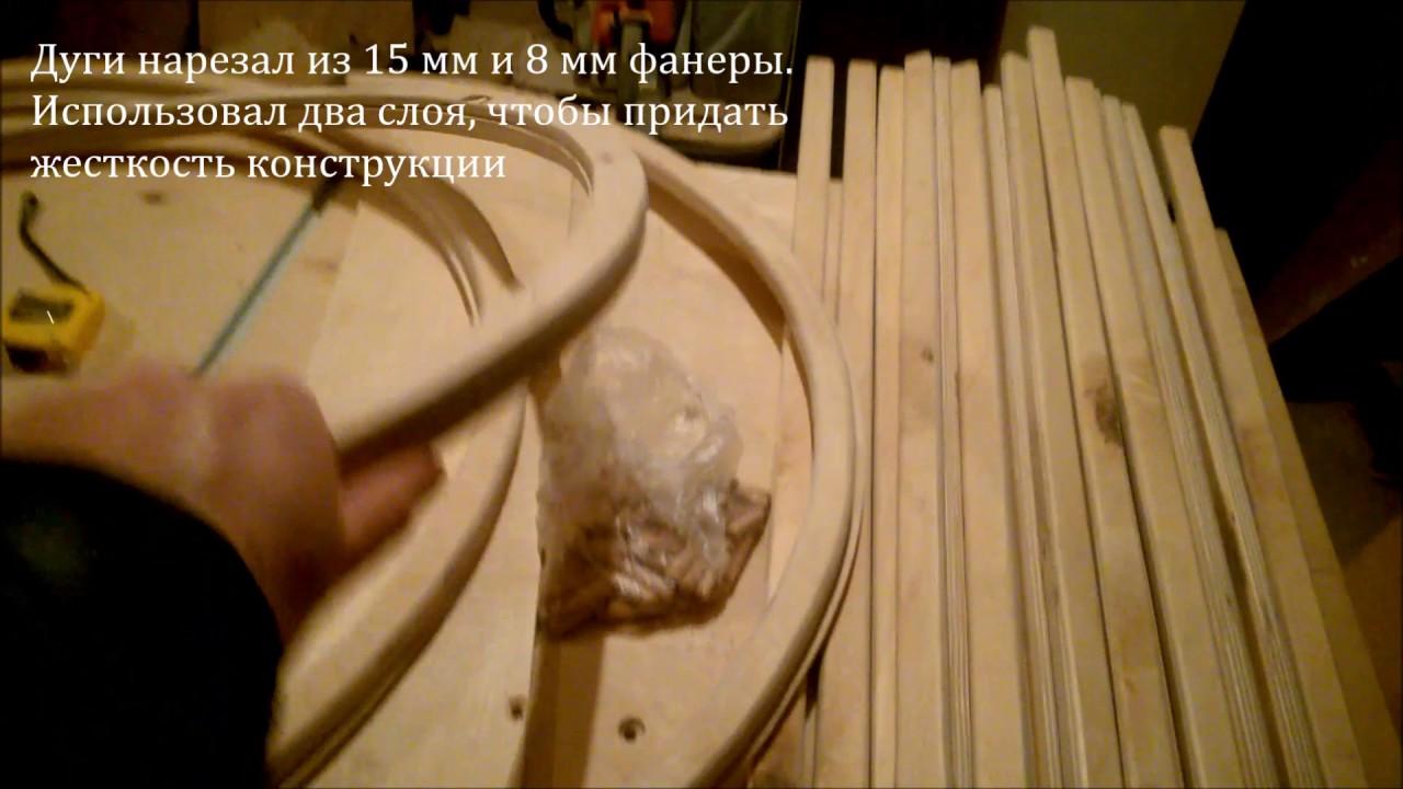Как установить стеклоподъемник своими руками фото 444