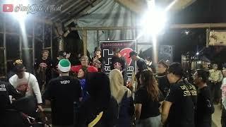 HENDY RESTU LIVE DI MARIO CAMP CIATER SUBANG