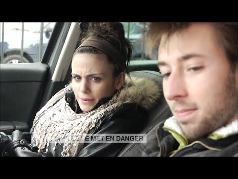 Le Jour Où Tout A Basculé - Ma Fille Se Met En Danger - E113S2