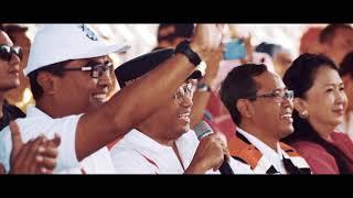 Dukung Indonesia dalam Pencalonan Keanggotaan Dewan IMO Kategori C Periode 2020-2021