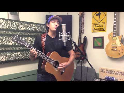 """This I Promise You"" 