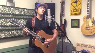 """""""This I Promise You"""" 