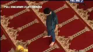 Keutamaan sholat Subuh Dan Ashar   versi Khazanah Islam