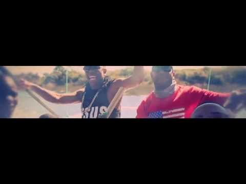 Vee ft Dr Tawanda Mathews 25 Full HD