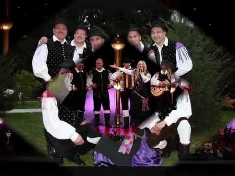 SKaTER vs. Show band Klobuk - Vzela si bom Slovenca (Radio Edit)