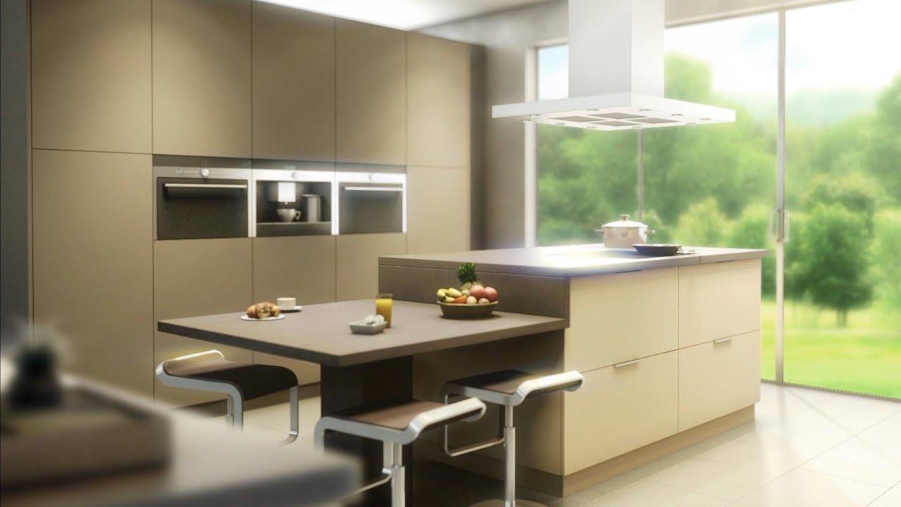 muebles de cocina en cerdanyola del vall s y ripollet