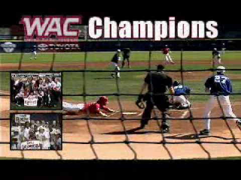 Fresno State Wins Back-to-Back WAC Commissioner
