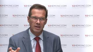The role of transplant in CLL and Richter's transformation today