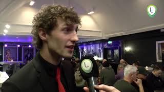 Voorronde Nederlands Pokerkampioenschap in Wezep