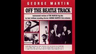 George Martin - All I