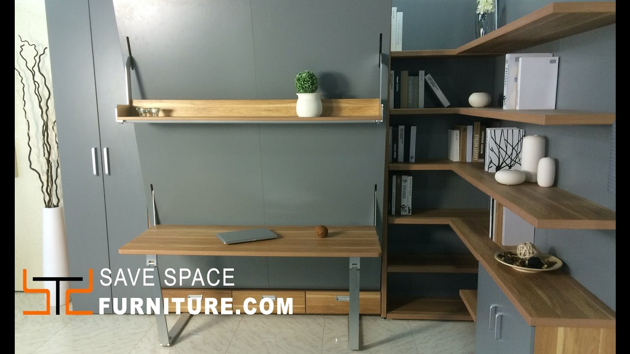 home space furniture.  Home Space Saving Furniture For Small Homes And Home O