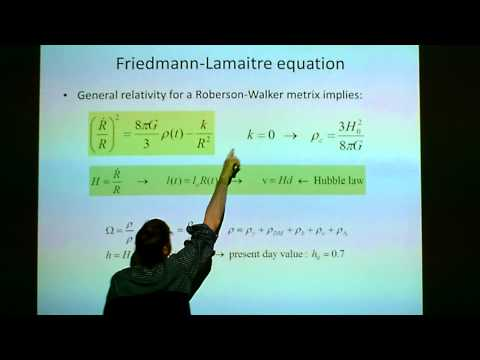 Big Bang nucleosynthesis: constrain the physics beyond the Standard Model - parte 1
