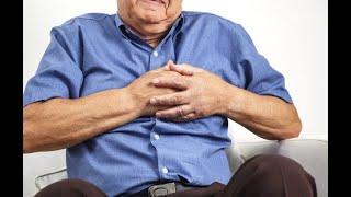 كيف تقي نفسك من أمراض القلب بمنتصف العمر