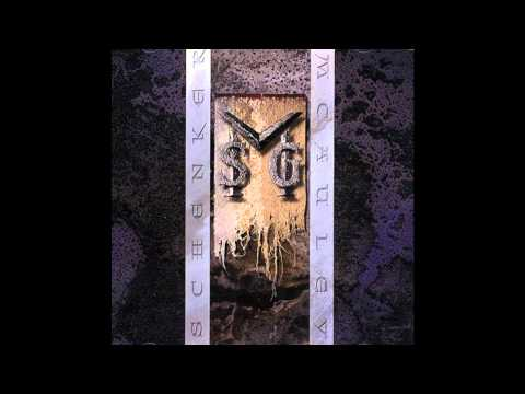 When I'm Gone - M.S.G. (Album Version)