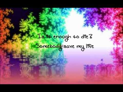 Anything but Ordinary by Avril Lavigne (Lyrics)