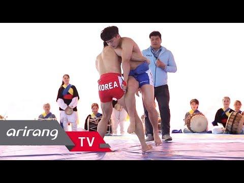 [Arirang Special] Meet the Central Asia – Kyrgyzstan