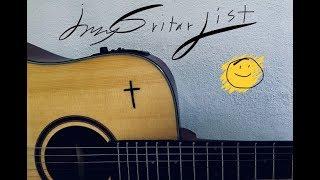 ภาวะแทรกซ้อน - ออย แสงศิลป์ Cover คาราโอเกะ กีตาร์ (Acoustic version)