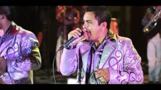 Banda Candente - Andando Con Mis Amigos [VIDEO OFICIAL]