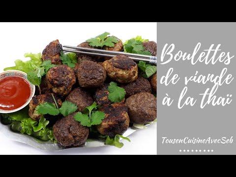 boulettes-de-viande-à-la-thaÏ-(tousencuisineavecseb)