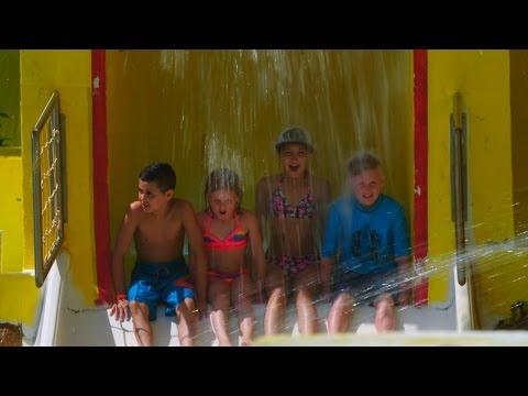 Cancun hotel zone resorts | WestJet Vacations