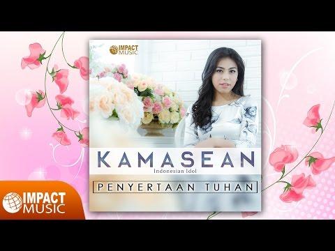 REVIEW ALBUM KAMASEAN