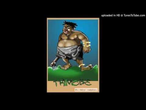TRIMOBE (Anganon'ny Ntaolo) - Jess Flavi One