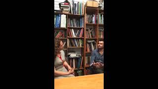 Entrevista a Jaime Bassa en El Desconcierto