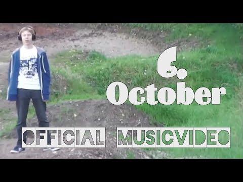DJ Kaito - 6. October (Offizielles Video)
